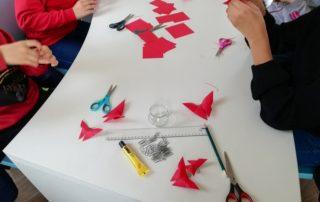 MEDIAT-AtelierCréatif_202002
