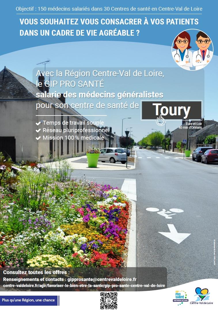 Santé_recrut-médecins-Toury