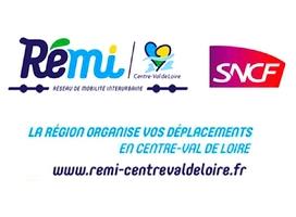 Actu-REMI_SNCF