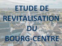 Actu-Bourg-Centre