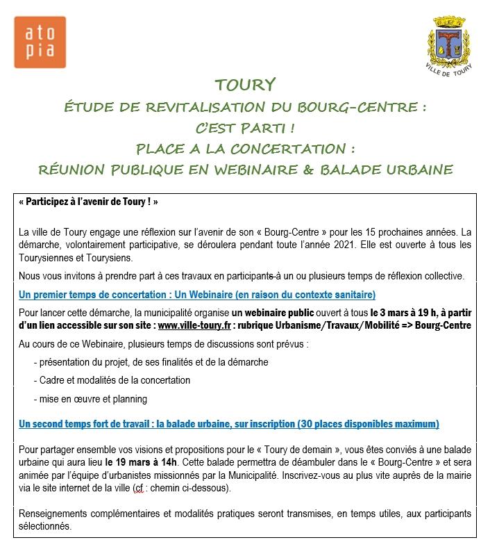 BOURG-CENTRE-cest_parti_février2021