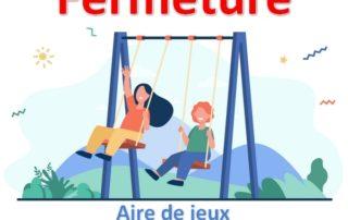 Actu_Fermeture-airedejeux-Boissay_Croix-Saint-Jacques