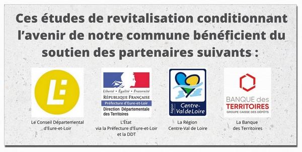 BOURG-CENTRE-Partenaires_petitformat