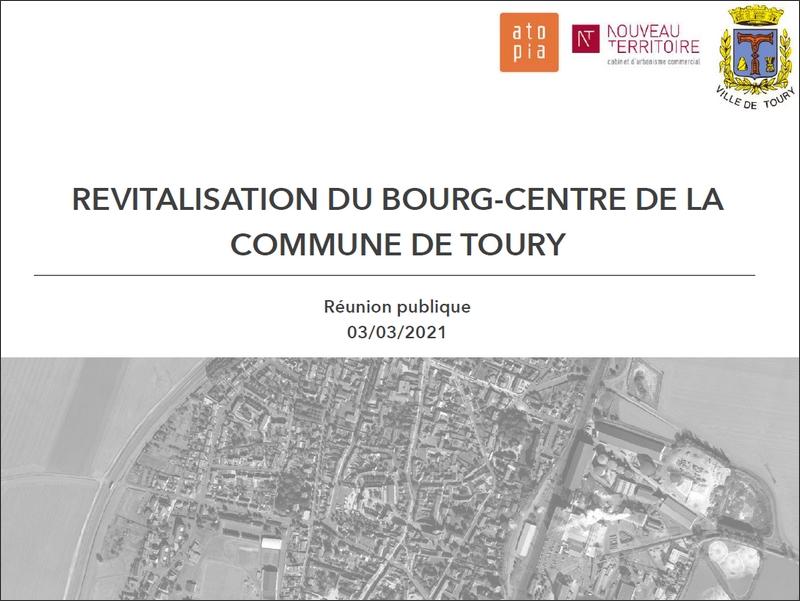 BOURG-CENTRE-couverture_webinaire03032021