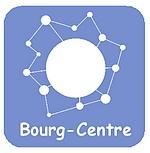 Bouton_Bourg-Centre150