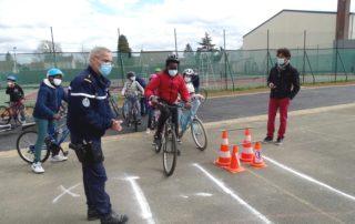 ECOLE-Permis vélo2