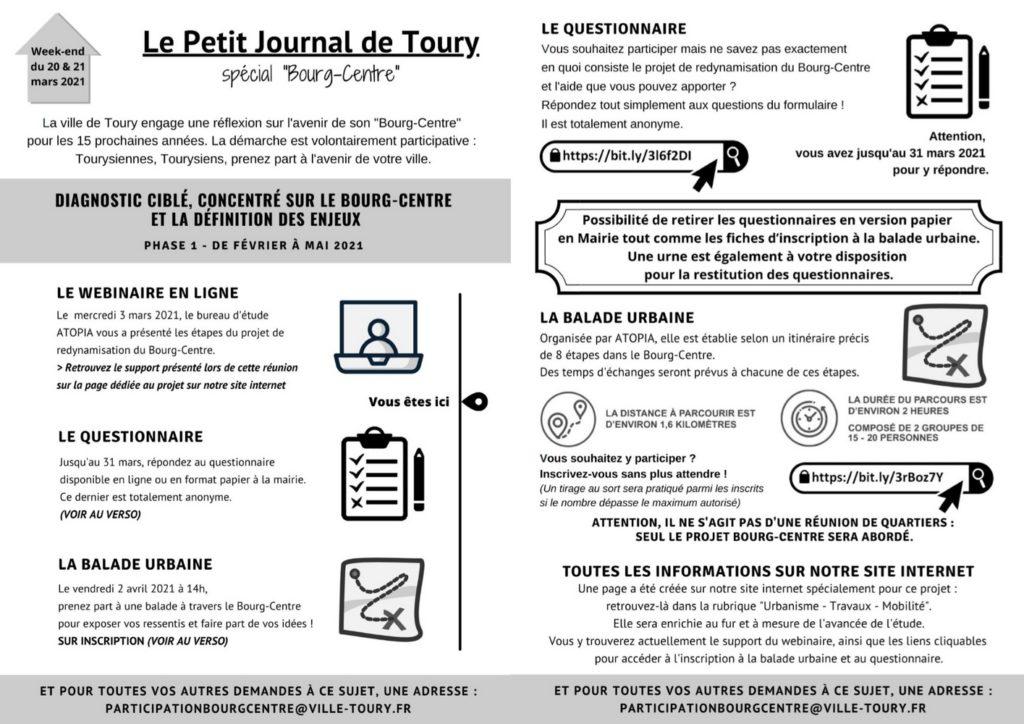 Proposition PJ spécial Bourg-Centre-2122mars