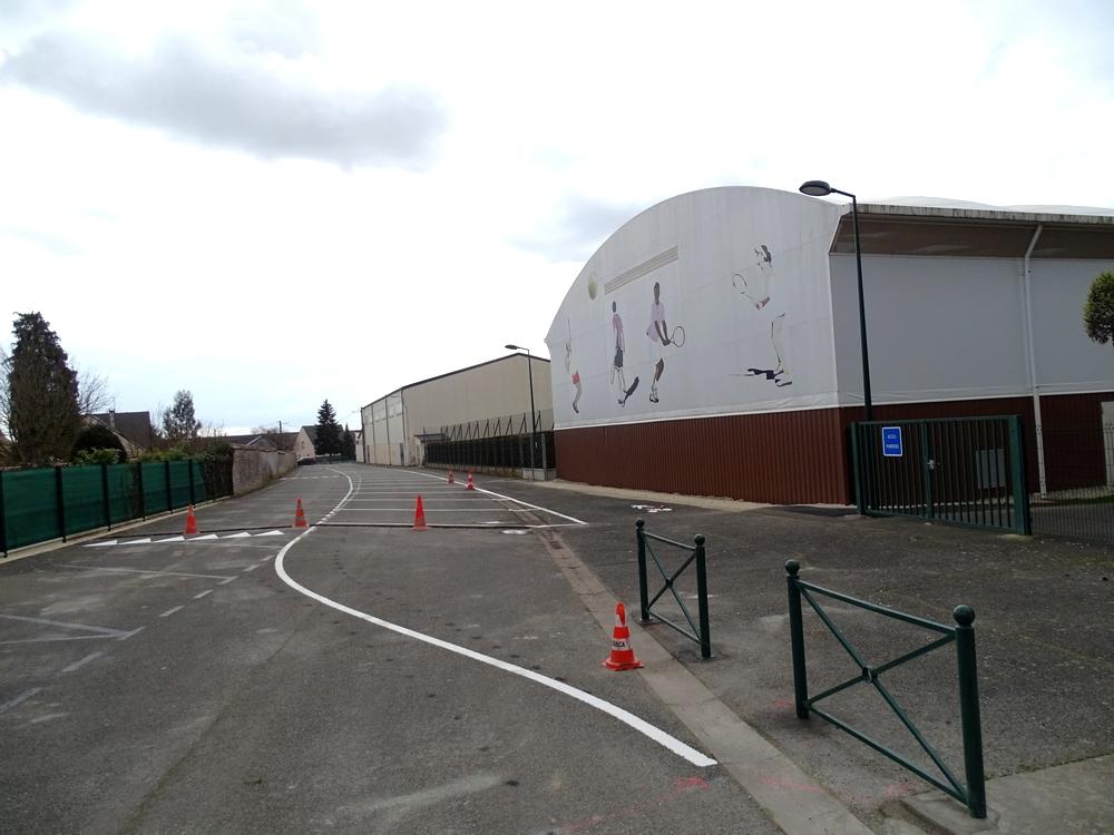 TRAVAUX_abords-école1