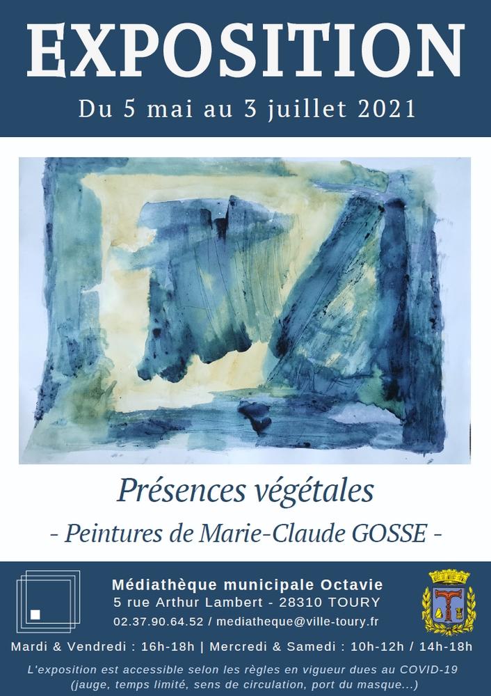 Affiche_Exposition MC Gosse 2021