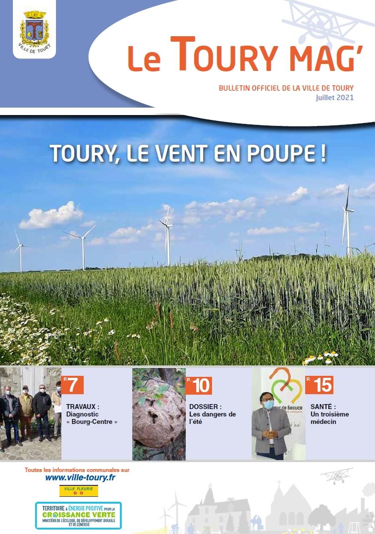 Toury-Mag-juillet-2021