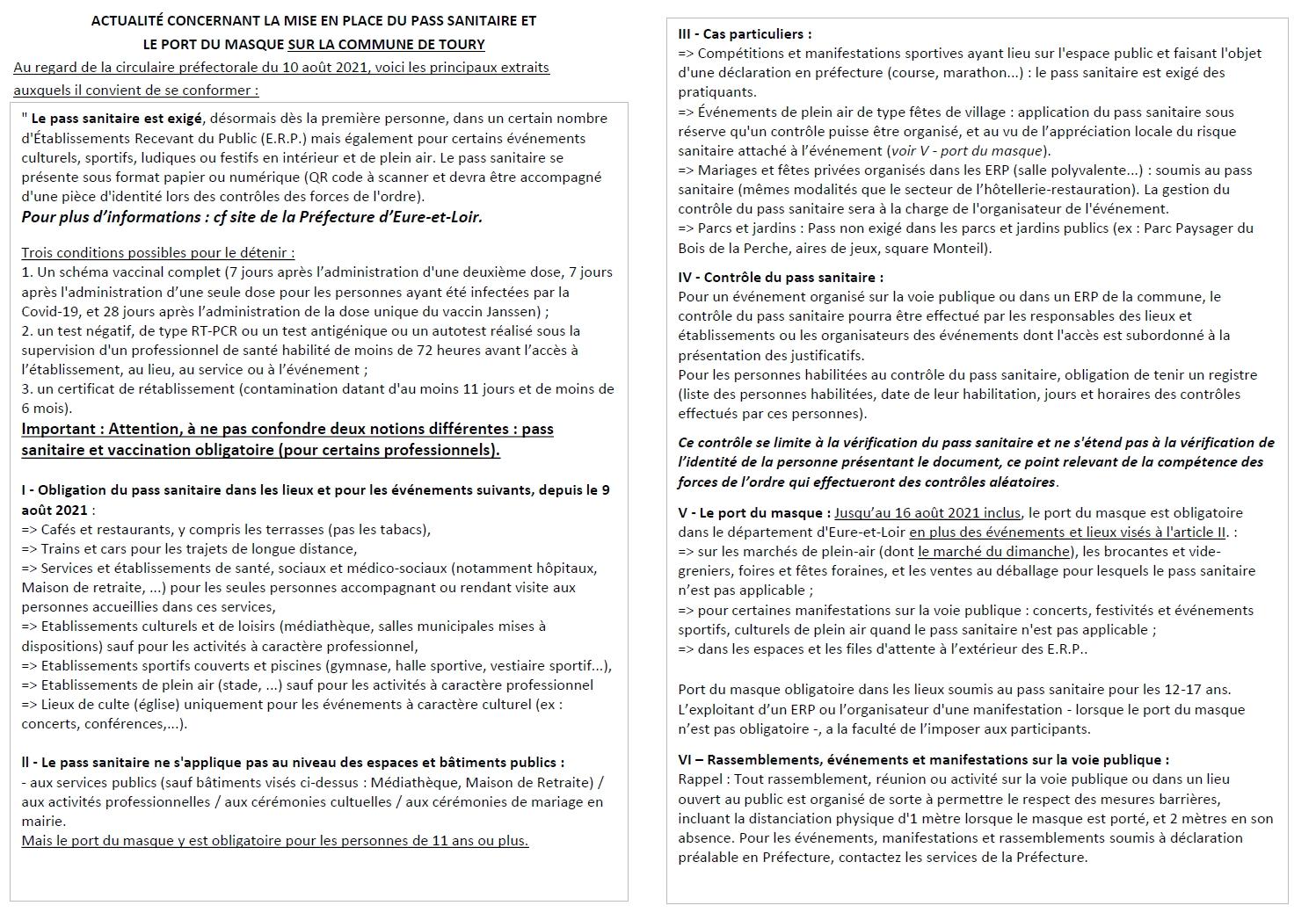 COVID_Pass_sanitaire_10août2021