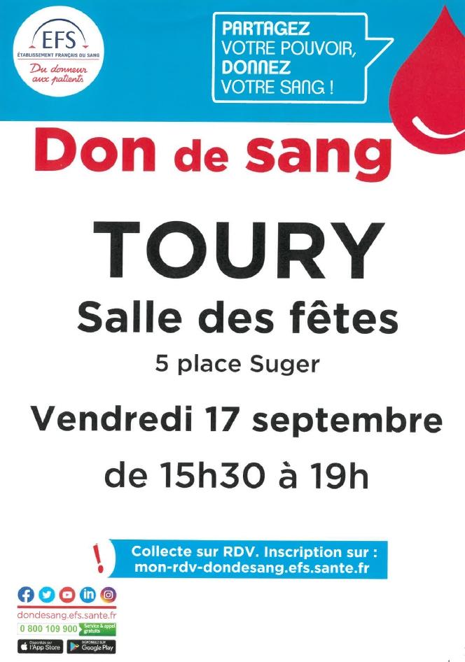 Don-du-sang-septembre2021-efs