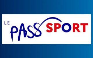 Actu-Pass_sport