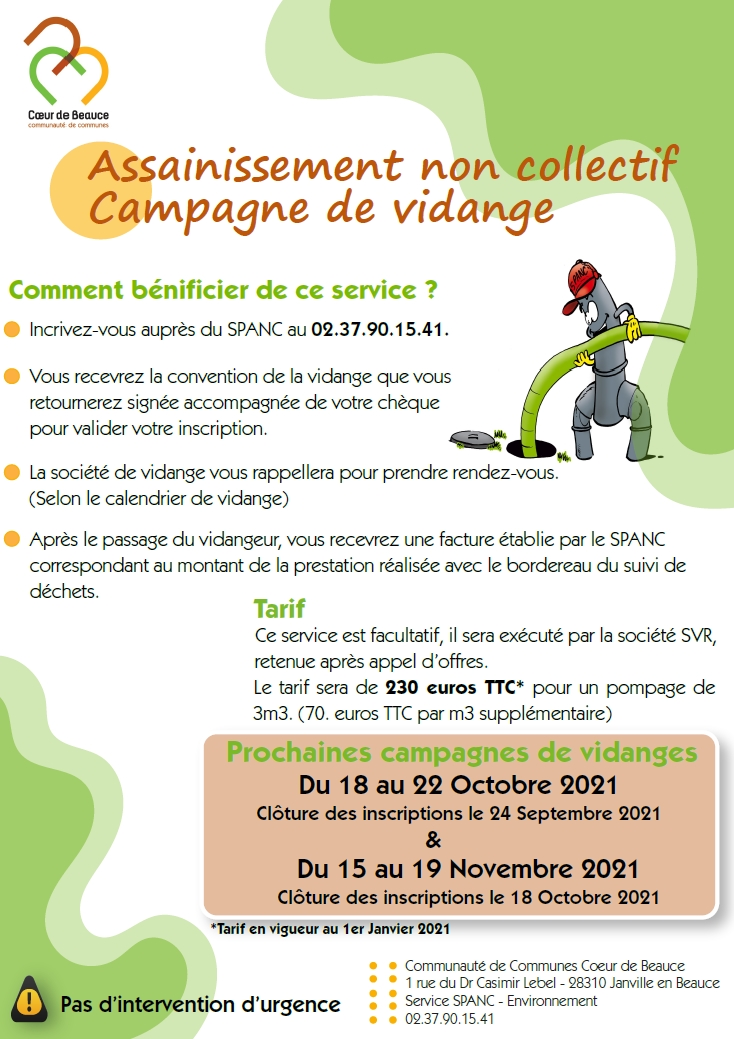 CCCB_Assainissement_octnov2021