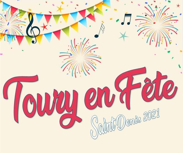 Actu-SaintDenis2021